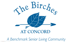 The Birches at Concord